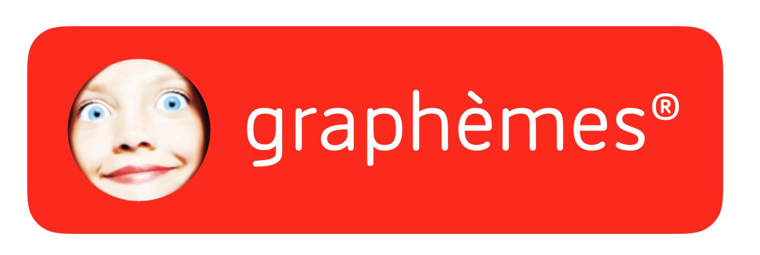 Graphemes-logo