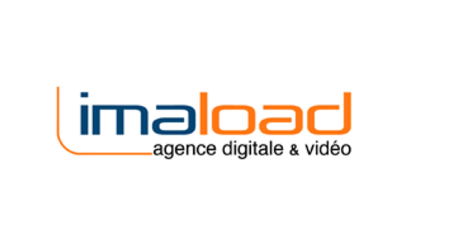Imaload