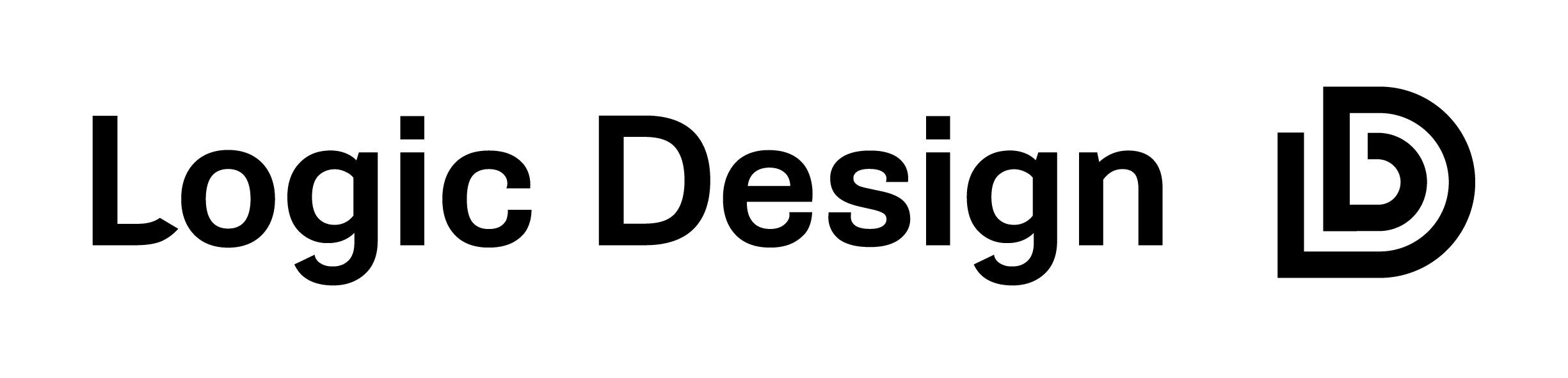 Logic-Design