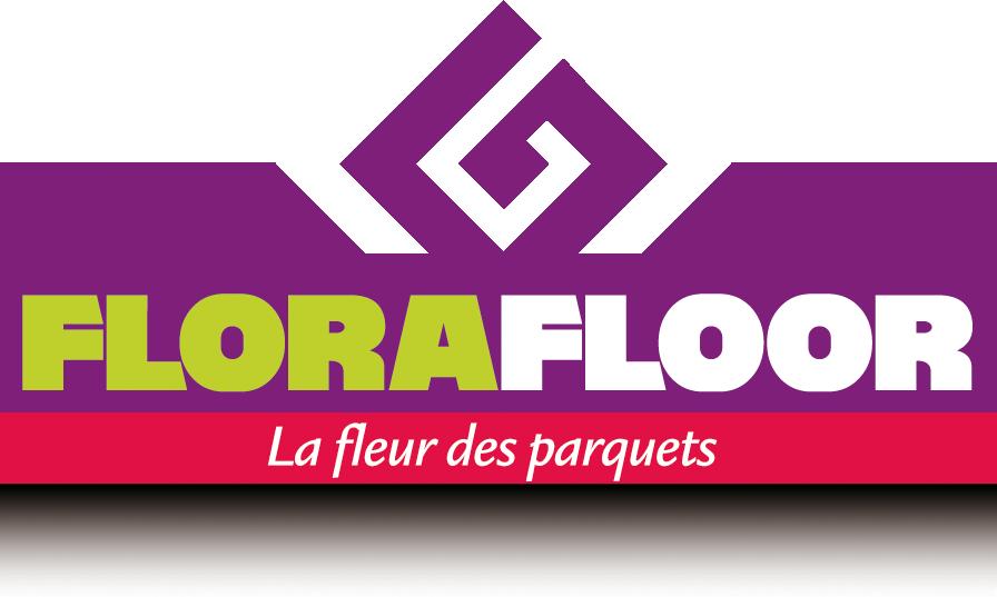 florafloor_baseline