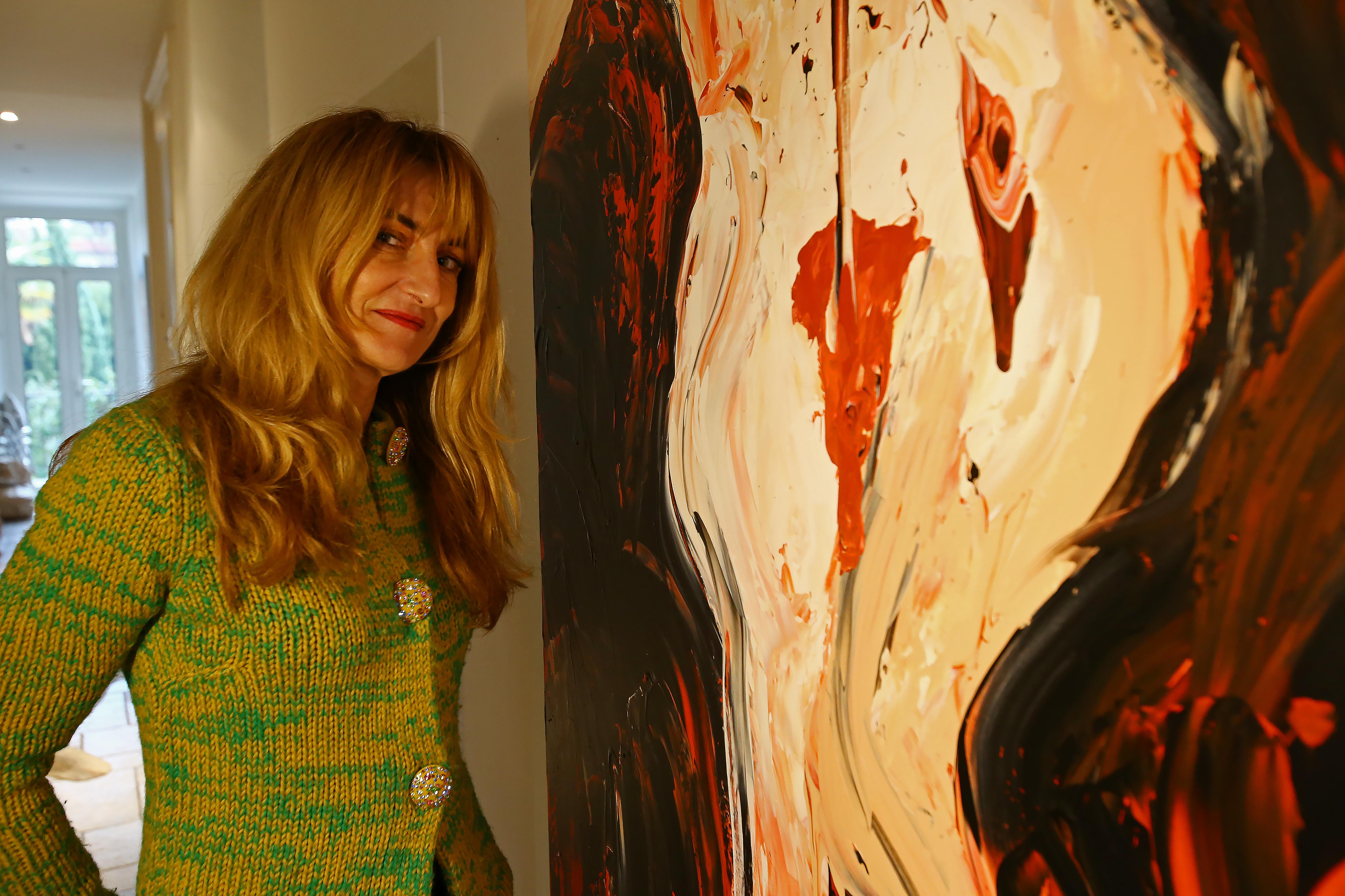 Marie Piselli (1)