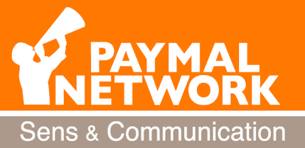 Agence Paymal Network